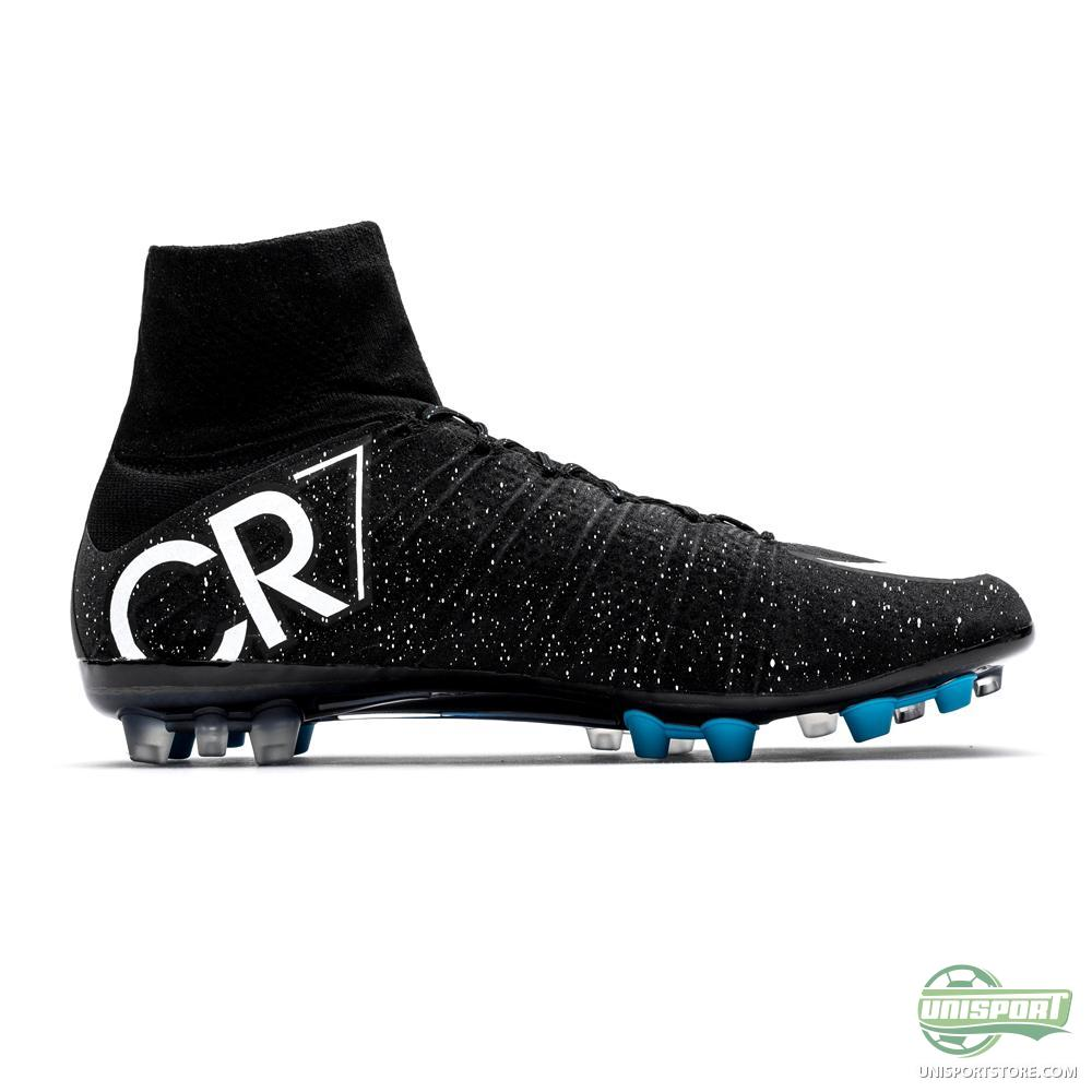 nike mercurial superfly cr7 ag. Black Bedroom Furniture Sets. Home Design Ideas