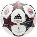 adidas - Bayern Munchen Fodbold Champions League 2014 Finale Mini Hvid/Rød/Sort