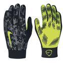 Nike - Handskar Hyperwarm Svart