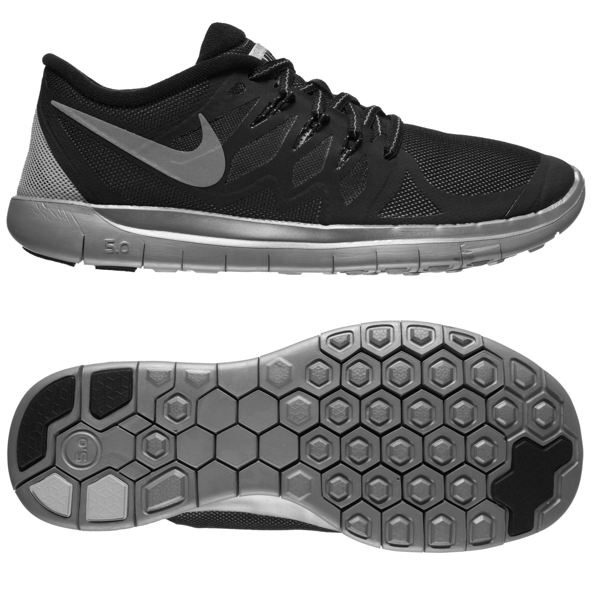 Nike Free Run 5.0 Flash
