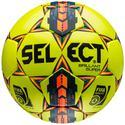 Select - Fodbold Brillant Super Gul/Orange FORUDBESTILLING