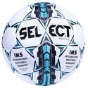 Select - Fodbold Royale Hvid/Blå