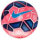 Nike - Fodbold Ordem II FA Cup Rød/Blå FORUDBESTILLING