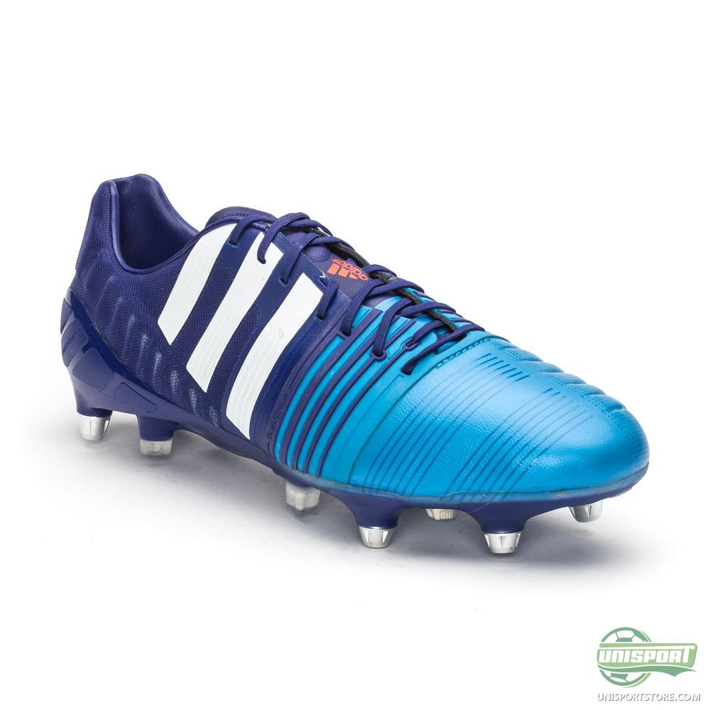 adidas nitrocharge 1 0 sg amazon purple white solar blue. Black Bedroom Furniture Sets. Home Design Ideas