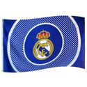 Real Madrid - Flag