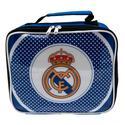 Real Madrid - Madkasse
