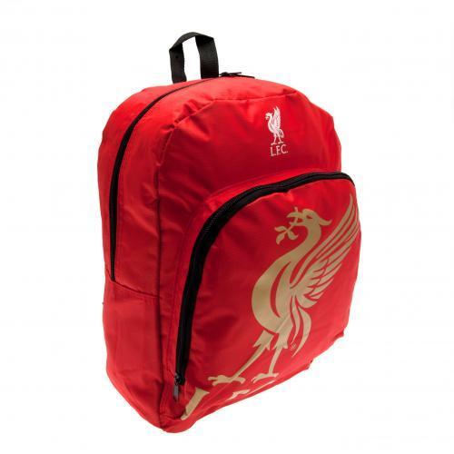Liverpool Ryggsäck