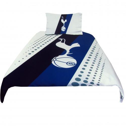 Tottenham Sängkläder