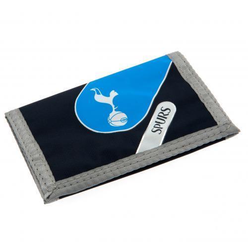 Tottenham Plånbok Nylon