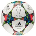adidas - Fodbold Champions League Finale 2015 Berlin Competition