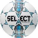 Select - Fotboll Numero 10 Vit/Blå