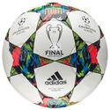 adidas - Fotboll Champions League Finale 2015 Berlin Sportivo