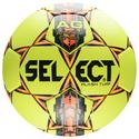 Select - Fotboll Flash Turf Gul/Orange