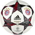 adidas - Bayern München Fodbold Champions League 2014 Finale Capitano Hvid/Sort