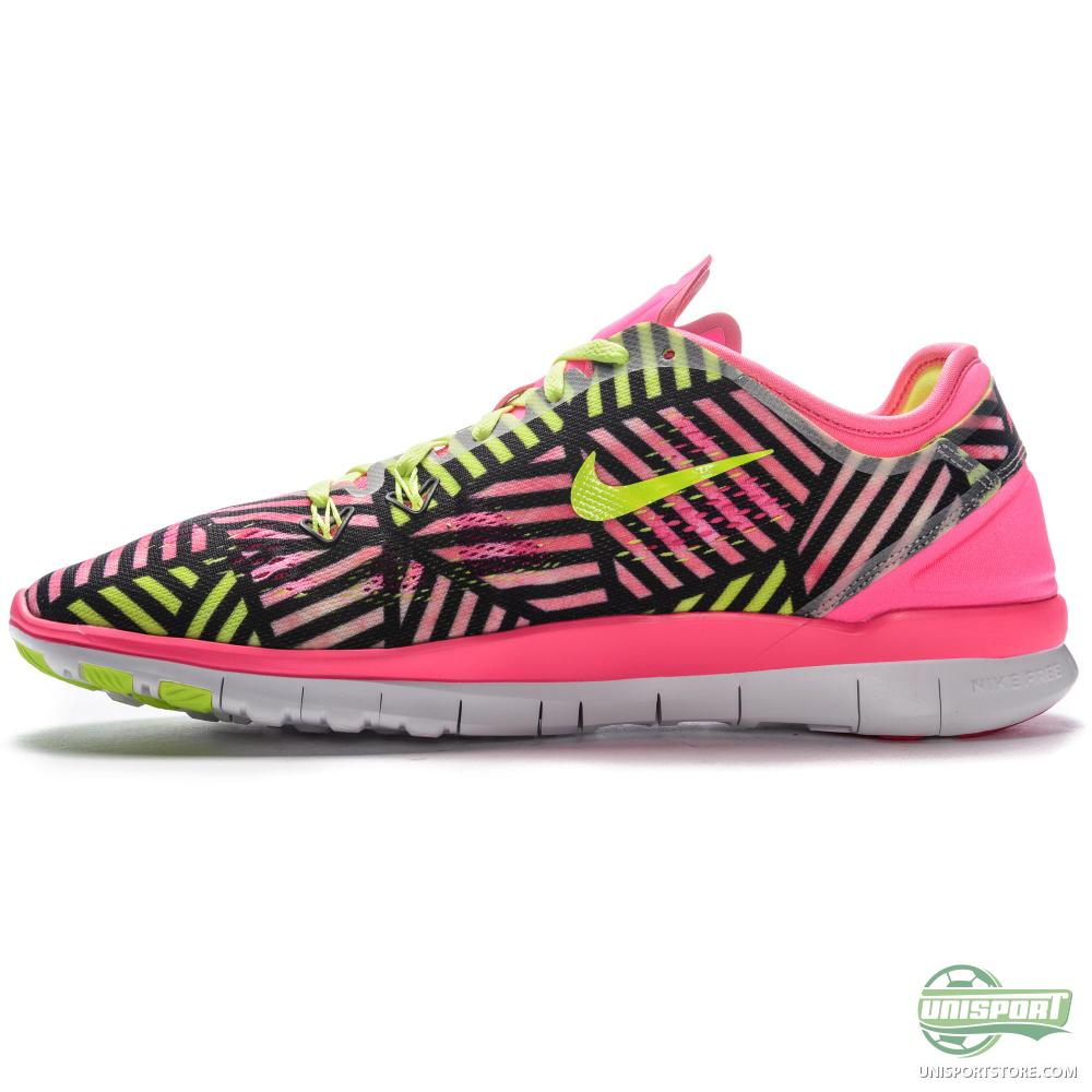 Nike Free 5.0 TR Fit 4 Reviews, Page 1 - Zappos