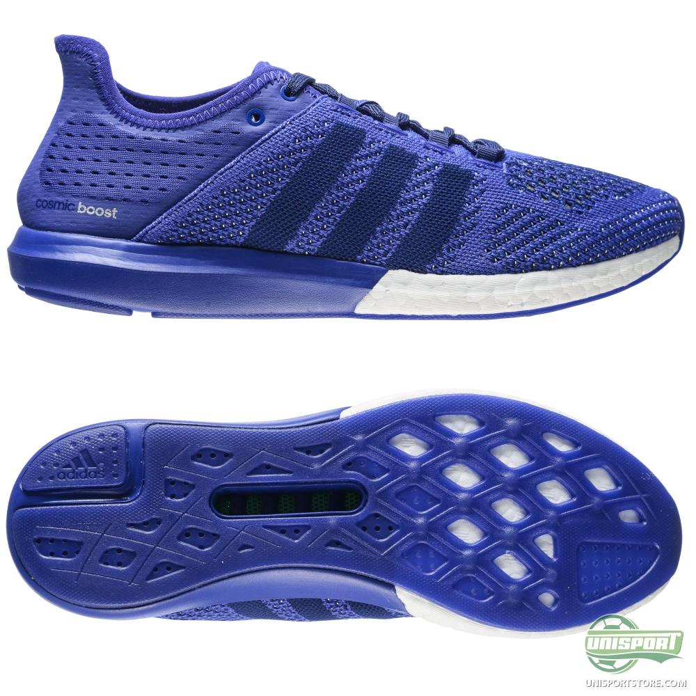 Switzerland Aidas Boost Clima Chill - Runningshoes Adidas Running Shoe Climachill Cosmic Boost Night Flashamazon Purple 131069