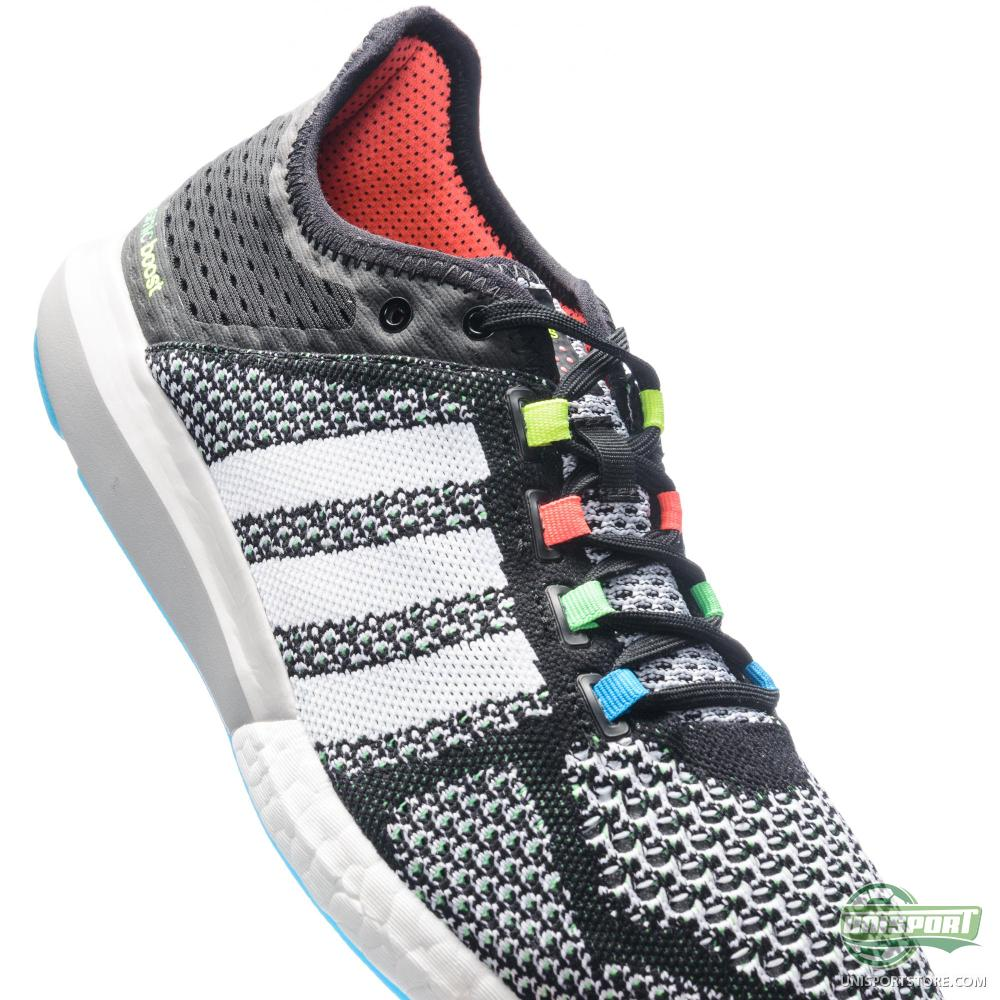 Cheap Aidas Boost Clima Chill - Scripts All.asp Runningshoes Adidas Running Shoe Climachill Cosmic Boost Core Blackwhitesolar Blue 131070