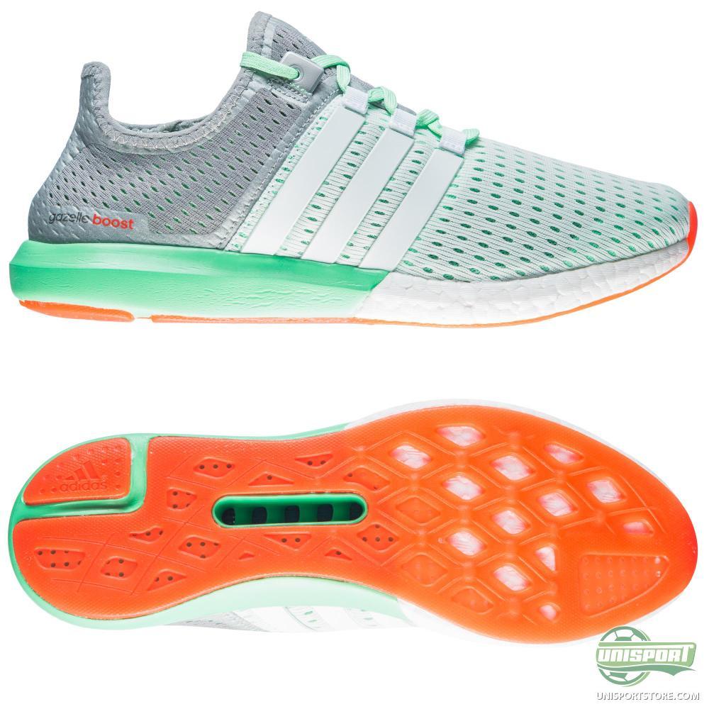 Adidas Gazelle Boost - Fonctionnementchaussures Adidas Fonctionnement Shoe Climachill Gazelle Boost Blancargent Mettousicsolar Rouge 131072 Réduit