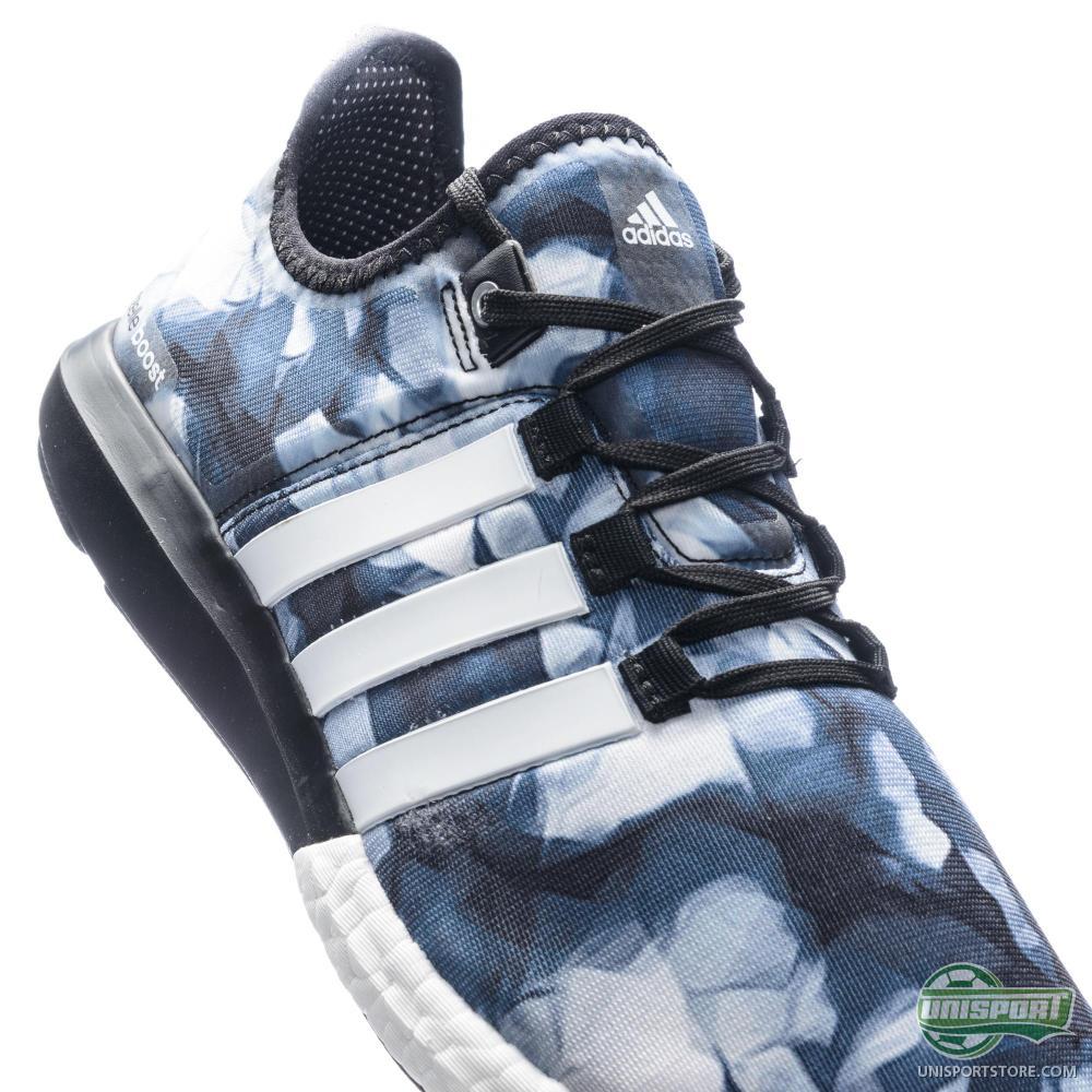 Adidas Gazelle Boost - Fonctionnementchaussures Adidas Fonctionnement Shoe Climachill Gazelle Boost Core Noirblanc 131074 Pas Cher
