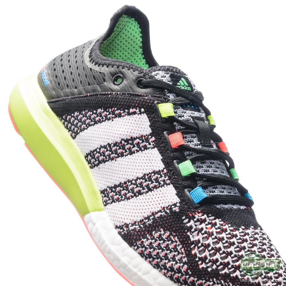 adidas Energy Boost 2 ATR - Women's