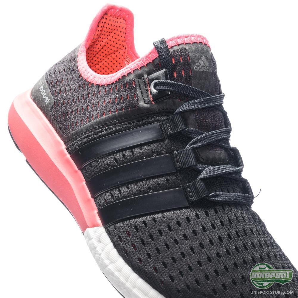 Adidas Gazelle Boost - Bios.php Fonctionnementchaussures Adidas Fonctionnement Shoe Climachill Gazelle Boost Core Noirflcendre Rouge Femmes 131087 Ventes