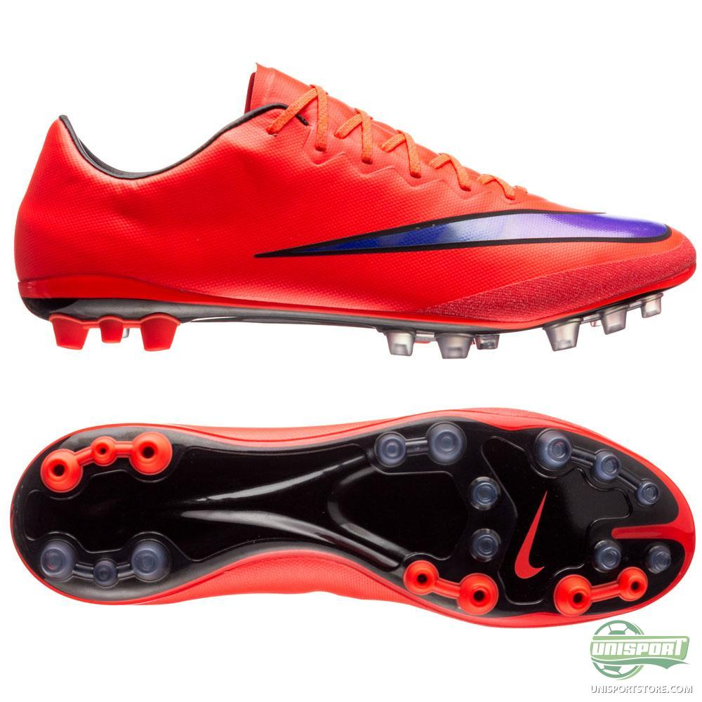 nike mercurial vapor x ag bright crimson persian violet. Black Bedroom Furniture Sets. Home Design Ideas