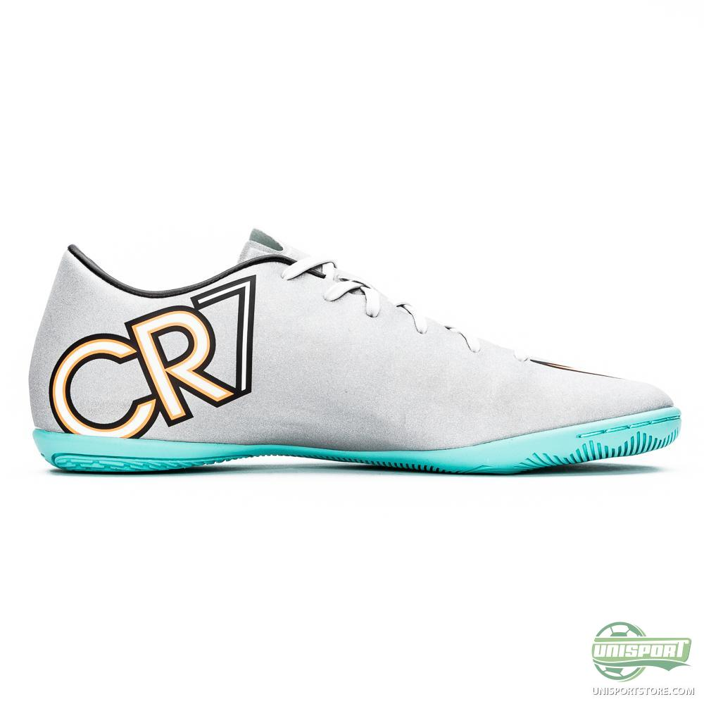 Nike - Mercurial Victory V CR7 ICNike Mercurial Cr7 Collection