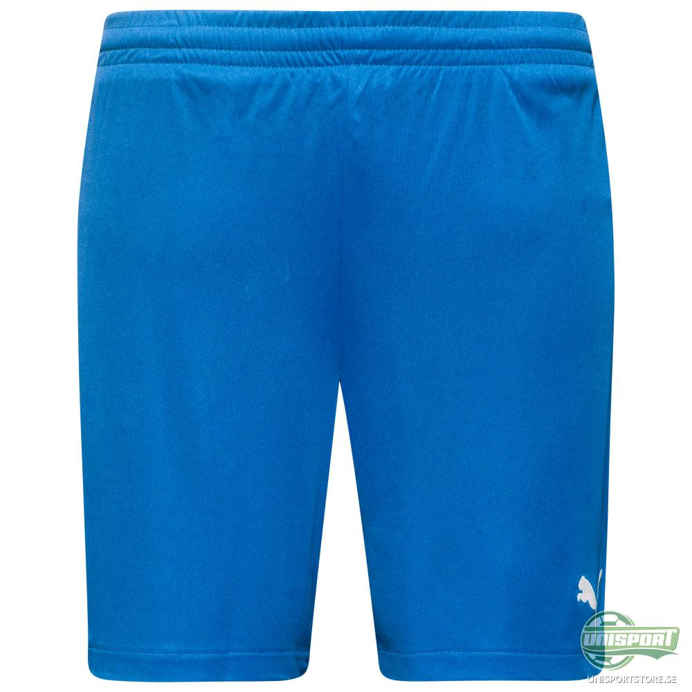 Puma Shorts Velize Blå