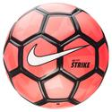 Nike - Jalkapallo Duro Strike Punainen/Musta