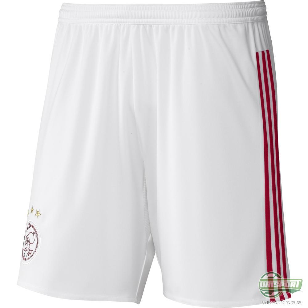 Ajax Hemmashorts 2014/15 Barn