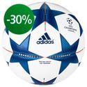 adidas - Fotboll Champions League 2015 Finale Top Training  FÖRBESTÄLLNING