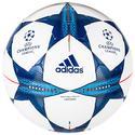 adidas - Fotboll Champions League 2015 Finale Capitano Vit