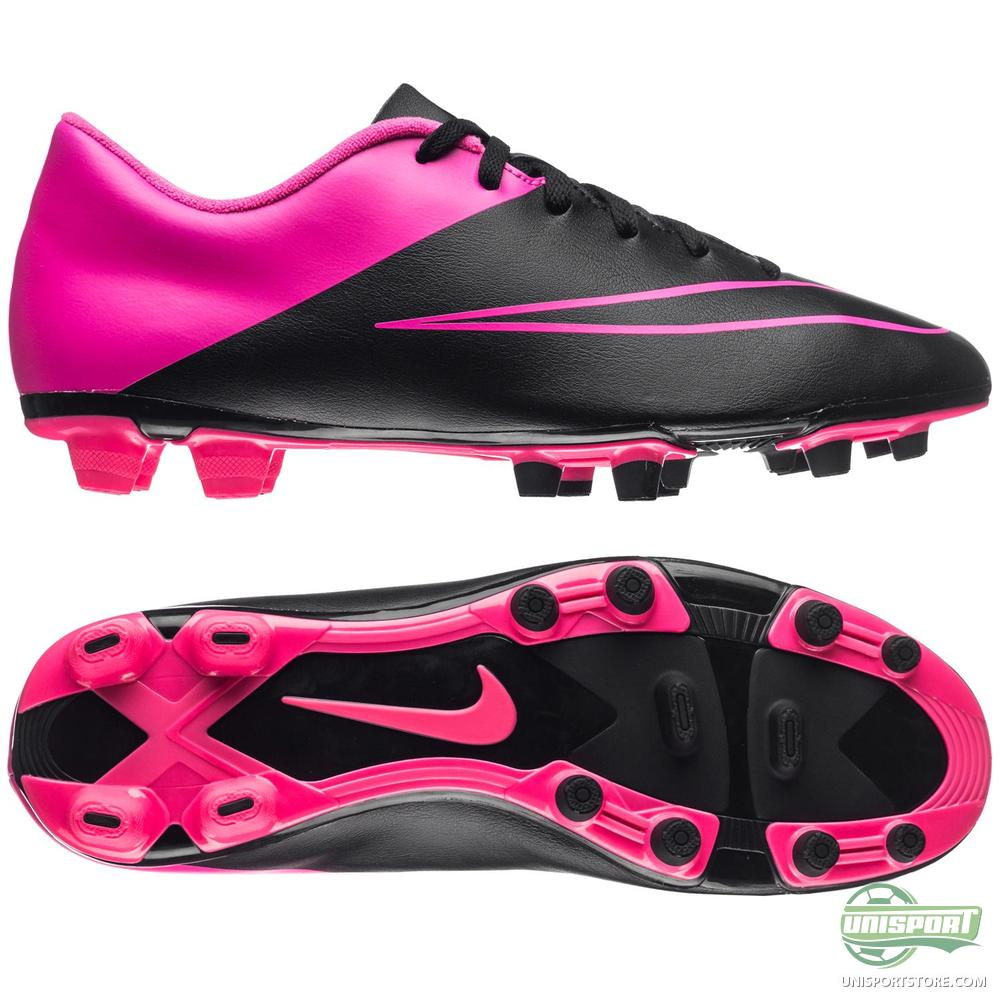 nike mercurial hyper pink taobao nhs gateshead. Black Bedroom Furniture Sets. Home Design Ideas
