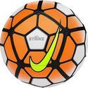 Nike - Fotboll Strike Vit/Orange/Svart