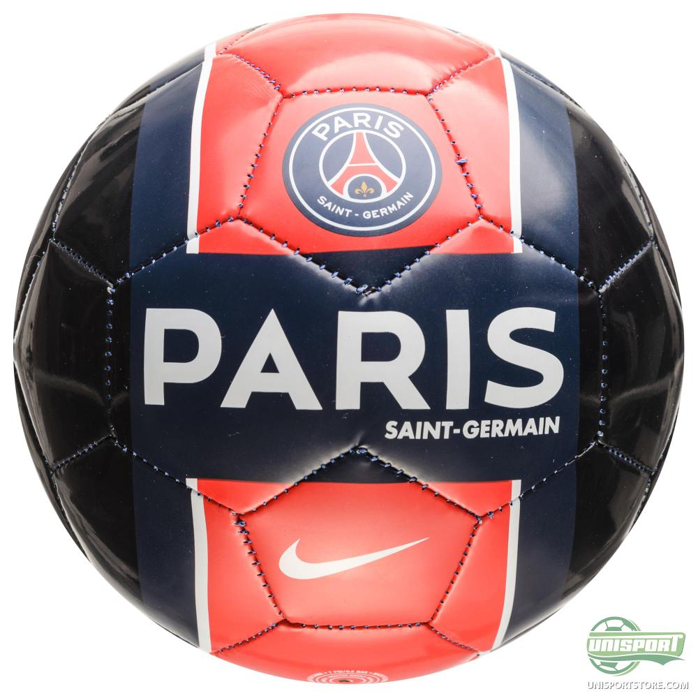 paris saint germain football skills navy red white www. Black Bedroom Furniture Sets. Home Design Ideas