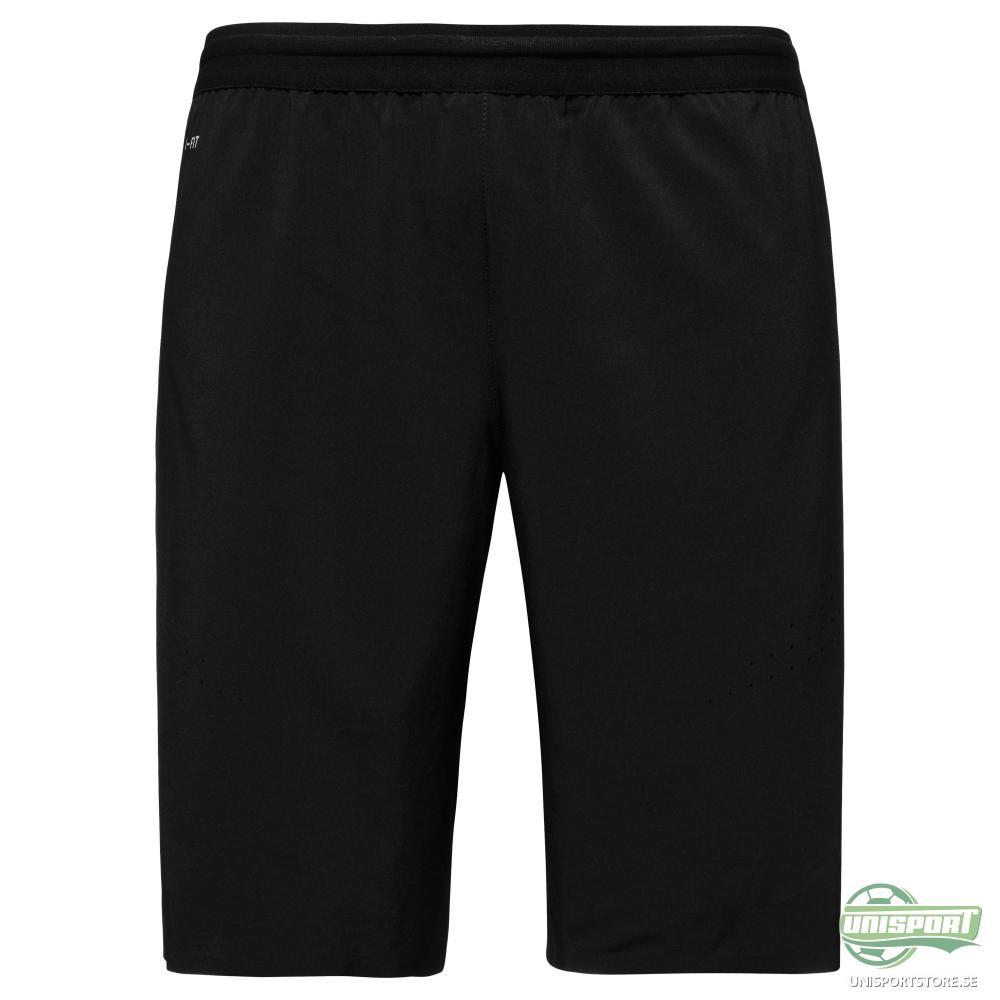Nike Shorts Select Strike Woven CR7 Svart