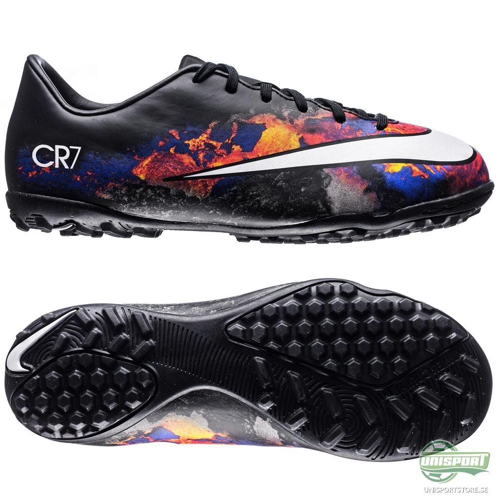 Nike Mercurial Victory V CR7 Savage Beauty TF Barn