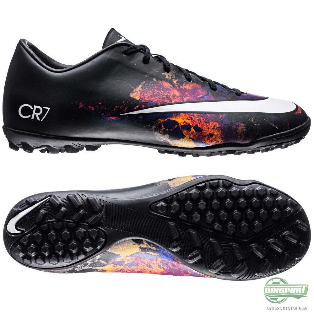 Nike Mercurial Victory V CR7 Savage Beauty TF