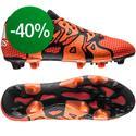 adidas - X 15.1 Primeknit FG/AG Solar Orange/Core Black/Bold Orange PRE-ORDER