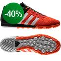 adidas - Ace 15.1 Primeknit Cage TF Solar Orange/White/Core Black