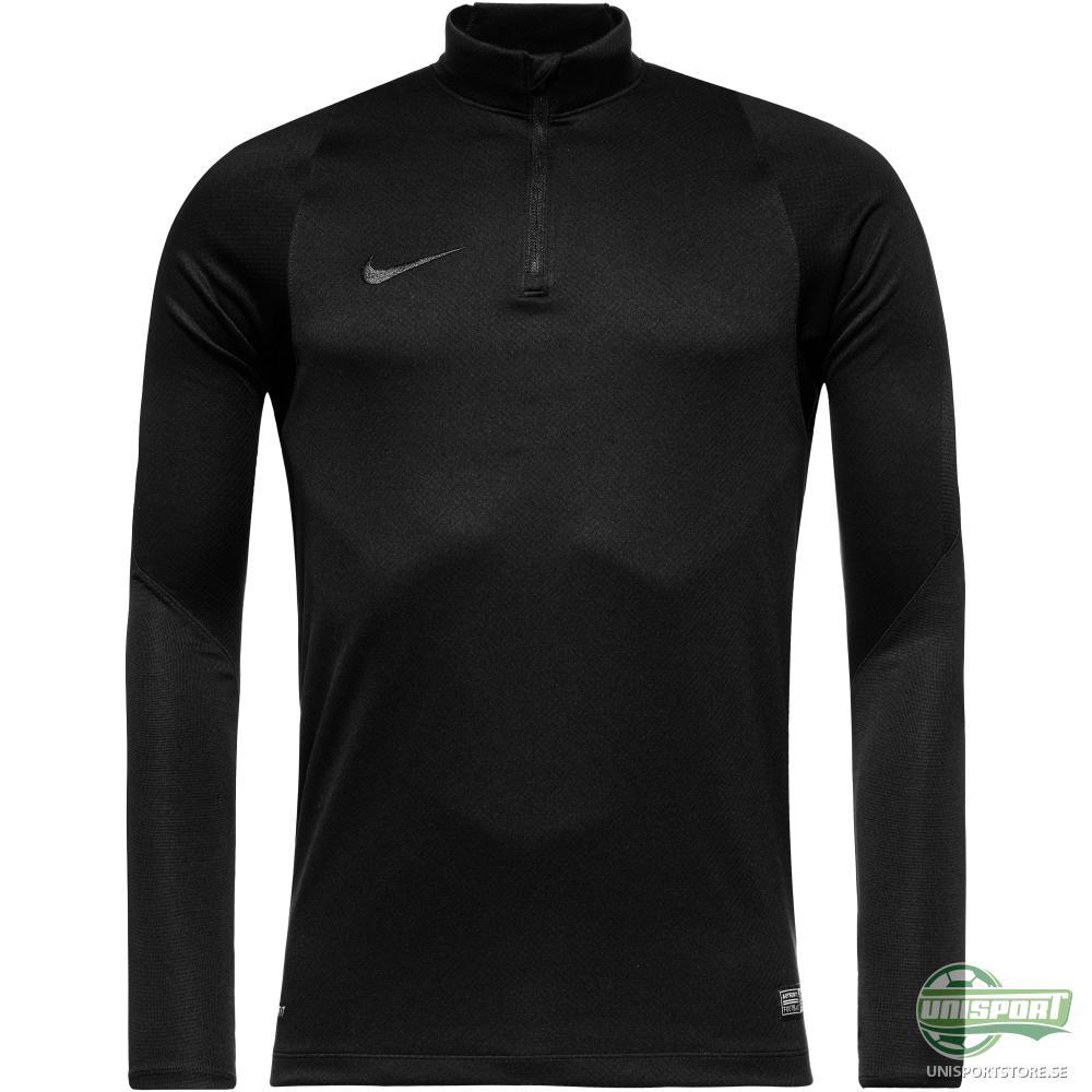 Nike Träningströja Midlayer Ignite Drill Svart