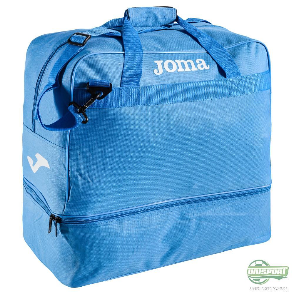 Joma Sportsväska III Royal Blå