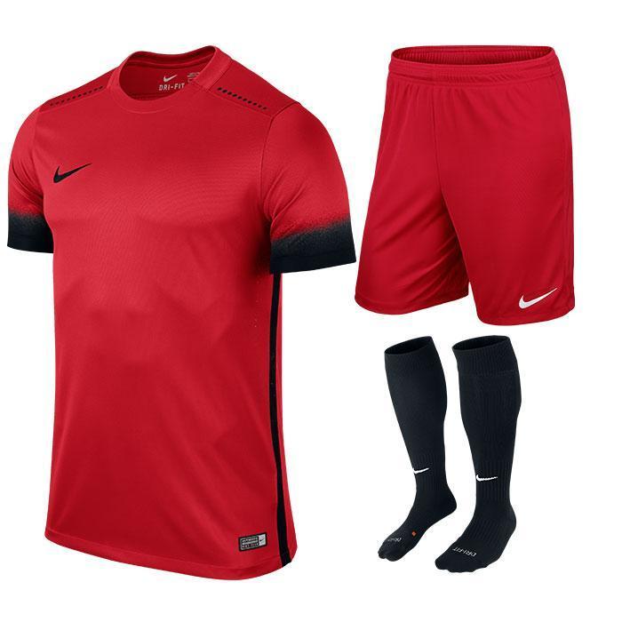 Nike Laser Pro III 9+1 Barn
