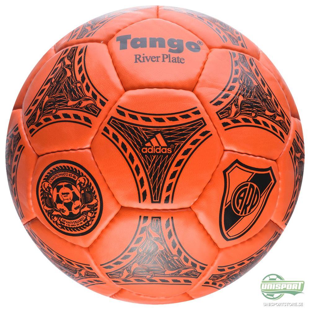 adidas Fotboll Tango River Plate Orange