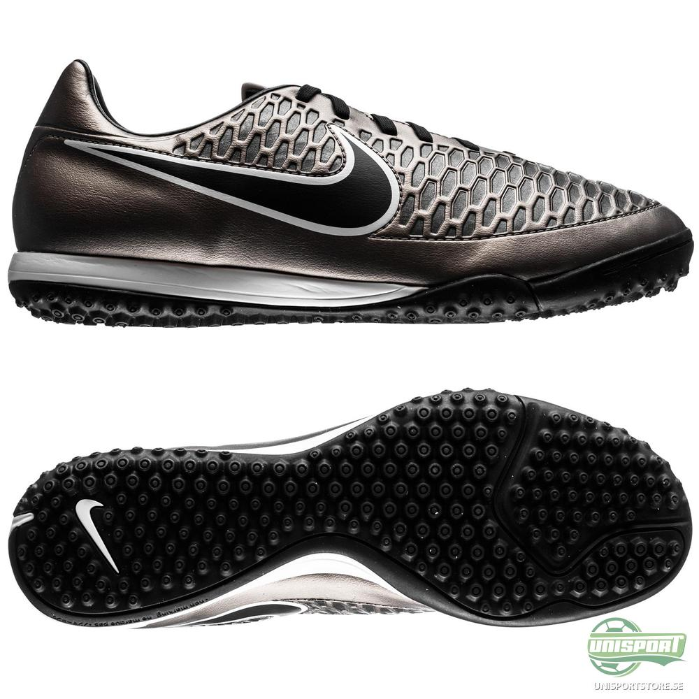 Nike Magista Onda TF Silver/Svart