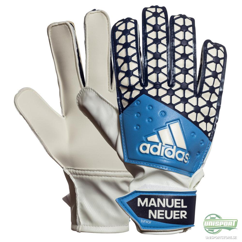 adidas Målvaktsshandske Ace Junior Manuel Neuer Barn