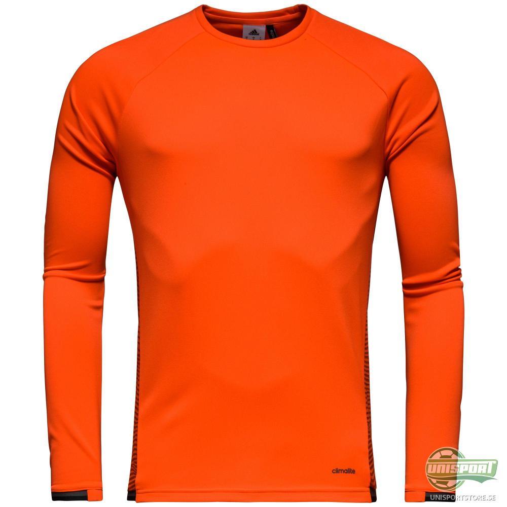 adidas Träningströja X Adizero Orange