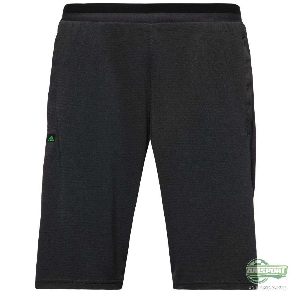 adidas Shorts ACE UFB Grå/Svart