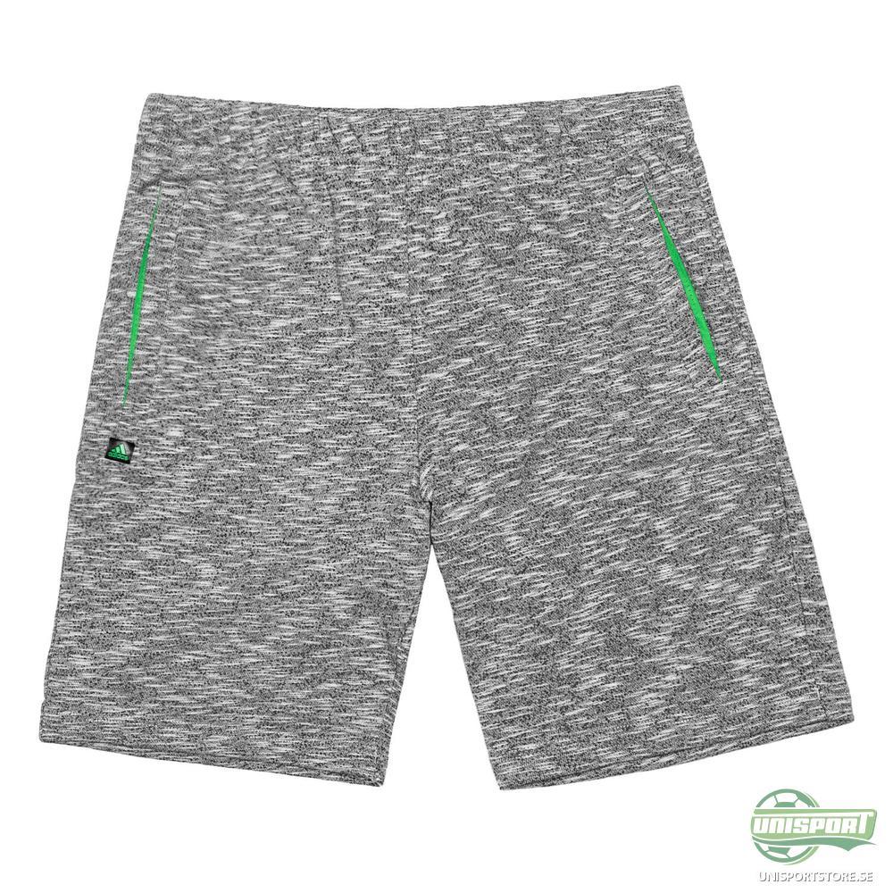adidas Shorts ACE Grå