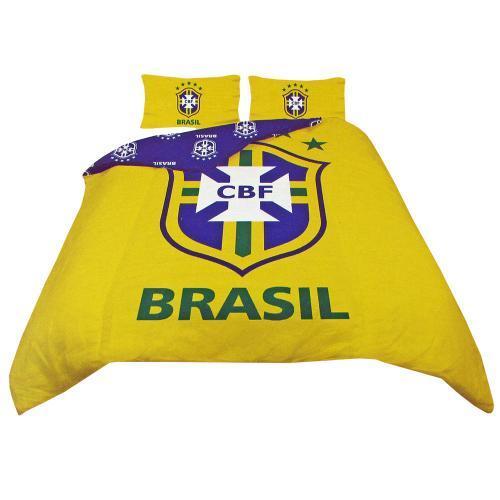 Brasilien Sängkläder